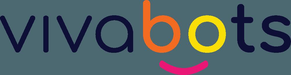Logo de Vivabots